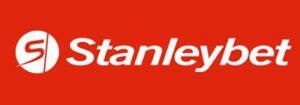 Logo Stanleybet
