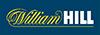 Foto logo William Hill