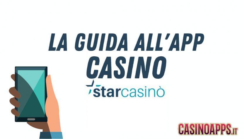 foto app casino Starcasino